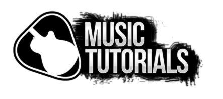 Music Tutorials